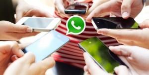 WhatsApp'a Ne Kadar Bağımlısınız, Gerçeklerle Yüzleşmeye Hazır mısınız? Bu Testi Çözün