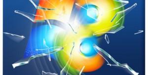 Windows 8 Şifre Karmaşasına Bir Son Vermeyi Hedefliyor