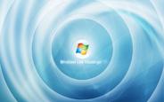 Windows Live Messenger Alternatifi Programlar