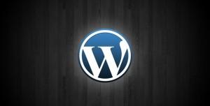 Instant Wordpress ile Tek Tıkla Wordpress Kurulumu