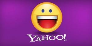 Yahoo E-Posta Servisine Dropbox Entegrasyonu Ekledi