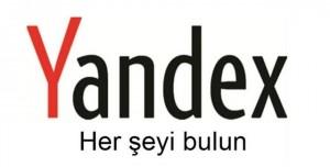Yandex ve Akınsoft'tan İşbirliği