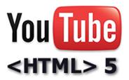 Youtube Üzerinde HTML5 Desteğini Etkinleştirmek