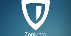 Ücretsiz ZenMate Premium Şansını Yakalayacak 10 Kişiden 1'i Siz misiniz?