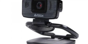 A4-Tech PK-900H Webcam Driver