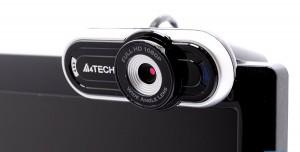 A4-Tech PK-920H Webcam Driver