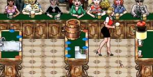 Betty`s Beer Bar 1.3.02