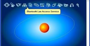BlueSoleil
