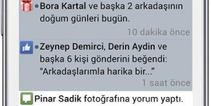 Facebook Lite (APK)