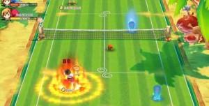 Fantasy Tennis 2