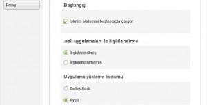 HiSuite
