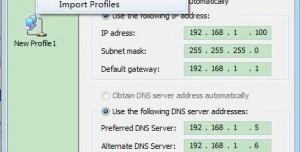 IP Change Easy Free