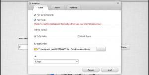Wise Video Downloader