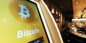 Japonya Bitcoin'in Yeni Kralı Oldu