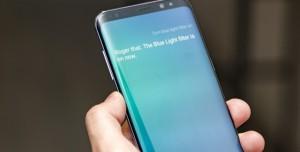 Samsung Bixby Düğmesini Devre Dışı Bırakmak Artık Mümkün