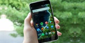 Alcatel, İki Yeni Akıllı Telefonunu Piyasaya Sundu