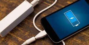 2017'nin En İyi Batarya Ömrüne Sahip 5 Akıllı Telefonu