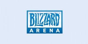 Blizzard, Los Angeles'ta Kendi Espor Arenasını Açıyor