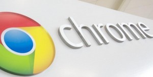 Google Chrome'da Artık Web Sitelerinin Sesi Kapatılabilecek