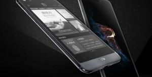 Çift Ekranlı YotaPhone 3 Resmileşti