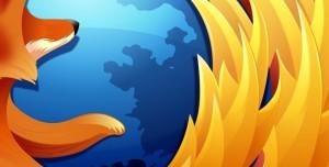 Mozilla Firefox, iOS ve Android için Güncellendi