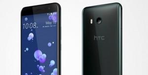 HTC'nin İlk Android One Telefonu: HTC U11 Life