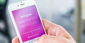 Instagram Ne Kadar Veri Kullanıyor, Veri Kullanımı Nasıl Azaltılır?