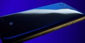 LG, Q Serisi Telefonlarını Tanıttı