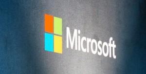 Microsoft, Daha Hızlı ve Akıllı Outlook için Beta Sürümü Başlattı