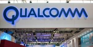 Qualcomm, Derinlik Algılayan Kamera Teknolojisini Duyurdu