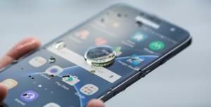 Samsung Galaxy S8 Active Tanıtıldı!
