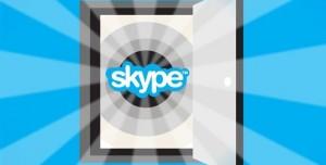 Skype'a, PayPal Üzerinden Para Gönderme Özelliği Geldi