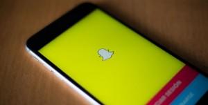 Snapchat, Suudi Arabistan'ın İsteğiyle Al Jazeera'yı Yasakladı!