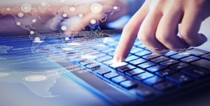 Teknoloji Sevenlere Kazançlı Meslek Önerileri