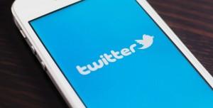 Twitter, Tweet Zinciri Özelliğini Getiriyor