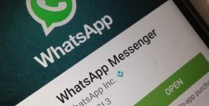 WhatsApp Kurucusu Brian Acton Şirketten Ayrılıyor