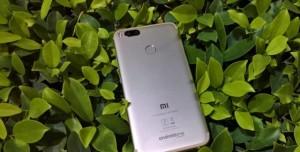 Xiaomi, İlk Android One Telefonu Olan Mi A1'i Duyurdu