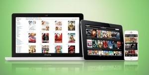 Amazon Prime Video Türkiye'ye Açıldı