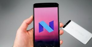 Android N'in Ön İzleme Sürümüne Vulkan Desteği Geldi