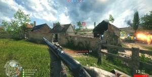 Battlefield 1'in Çok Oyunculu Modu için 12 İpucu