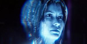 Yapay Zekaların Hologram Şeklinde Olmasını İster misiniz?