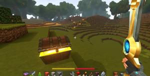 Creativerse, Minecraft'a Rakip Olmaya Geliyor
