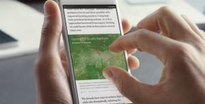 Facebook Instant Article, Apple News ve Google AMP'yi Destekleyecek