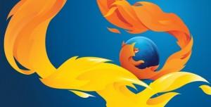 Mozilla Firefox 54.0 ile Tarayıcı Hızlanıyor
