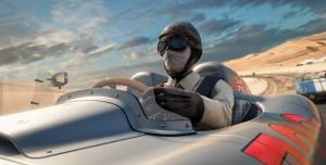 Forza Motorsport 7'nin Demosu Çıktı