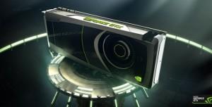 Yazılımı NVIDIA'yı Bir Adım Öne Taşıyor