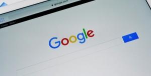 Google, Site Search Servisini Kapatıyor