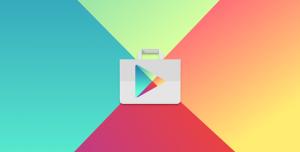 Google Kötücül Yazılımları Yapay Zekayla Tespit Ediyor