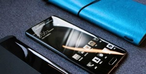 Huawei Honor Magic Çıkış Tarihi, Özellikleri ve Fiyatı