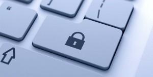 VPN Hızını Artırmak İçin 4 Öneri